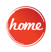 Home Channel
