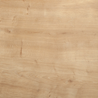 Arlington Oak Laminate Worktops