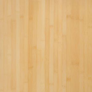 Bamboo make perfect natural countertops for contemporary kitchens.