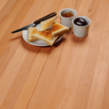 Solid Beech Worktops