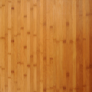 Caramel bamboo is an exotic timber with a warm colouration.