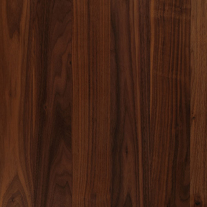 Black American walnut is one of our most sophisticate and exuberant worktops.