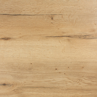 Laminate Full Stave Rustic Oak Worktops