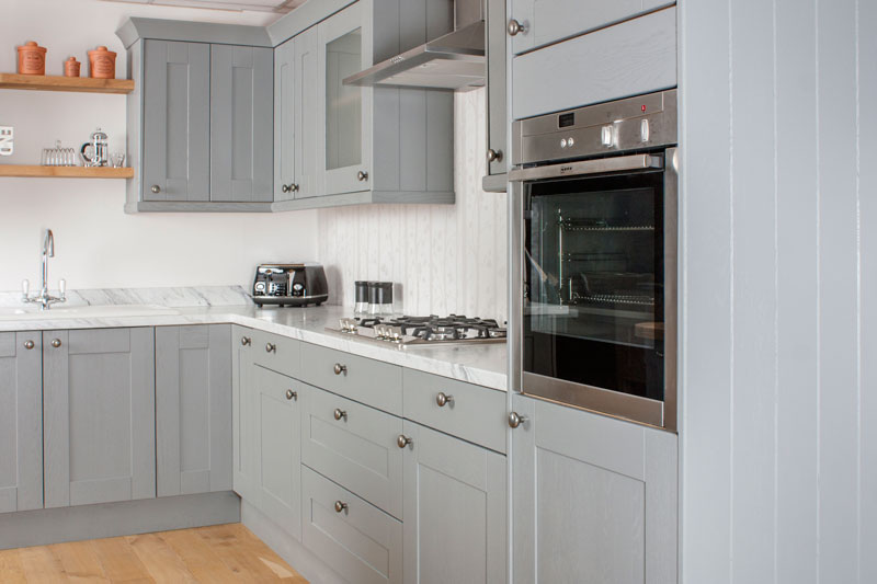Average Kitchen Worktop Height, What Depth Do Kitchen Base Units Come In