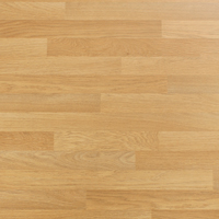 Oak Effect Worktops