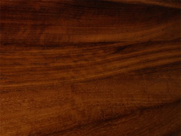 arbeitsplatte durchgehenden lamellen iroko 3000mm x 960mm x 40mm massiv ebay. Black Bedroom Furniture Sets. Home Design Ideas