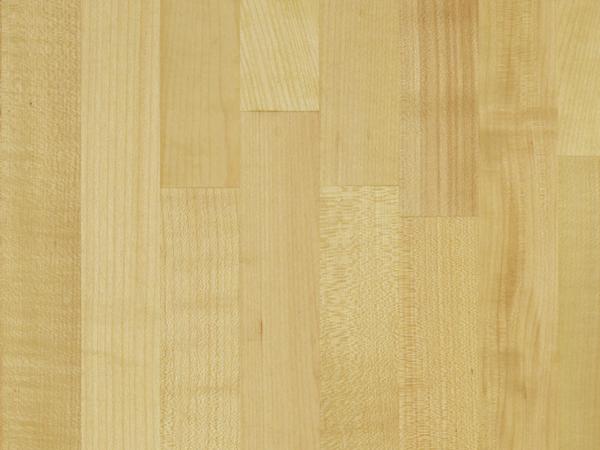 Massivholz kuchen arbeitsplatte ahorn 3000mm x 620mm x for Arbeitsplatte ahorn
