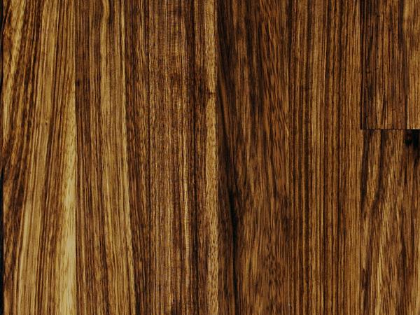 massivholzplatte zebrano 4000mm x 620mm x 40mm arbeitsplatten zebrano massiv ebay. Black Bedroom Furniture Sets. Home Design Ideas