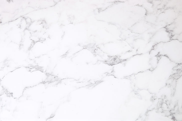 Marble effect Worktop Swatch