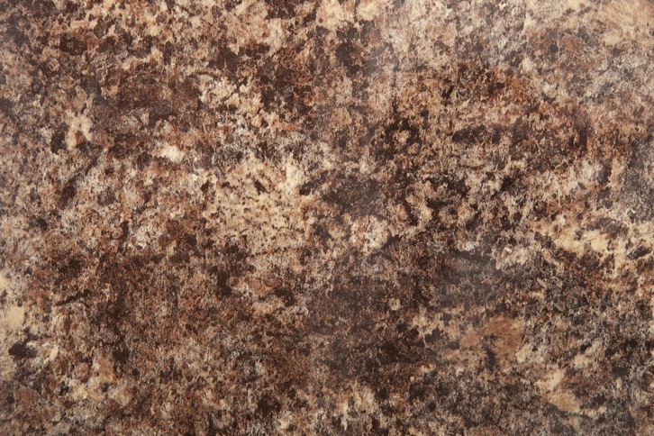 Caribbean Stone Laminate Kitchen Worktop Swatch