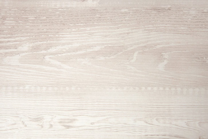 Cascina Pine White Wood Laminate Worktop Swatch