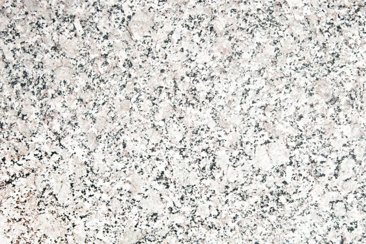 Grey Granite Laminate Kitchen Worktop Swatch