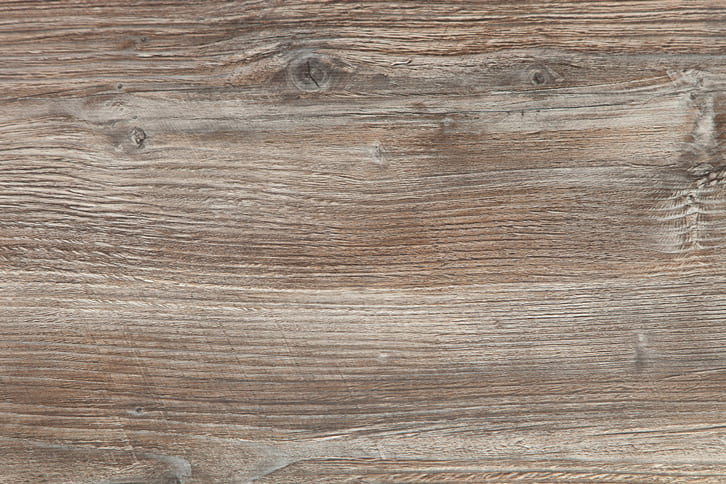 Mystic Pine Laminate Worktop Swatch