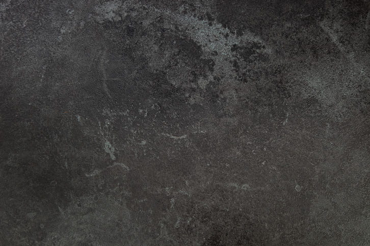 Patina Rock Laminate Worktop Swatch