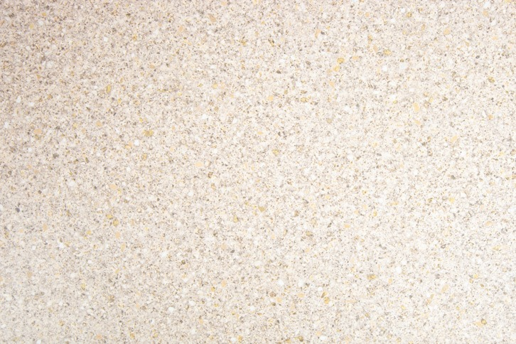 Taurus Beige Laminate Kitchen Worktop Swatch