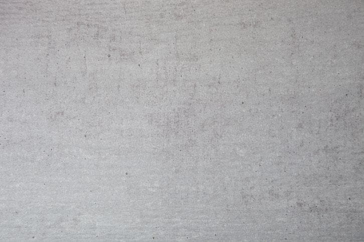 Concrete Solid Laminate Worktop Swatch