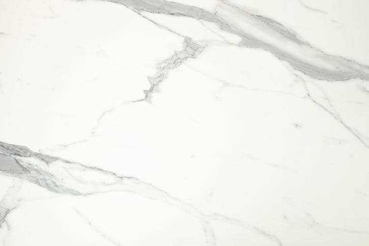Marble Veneto effect Worktop Grain