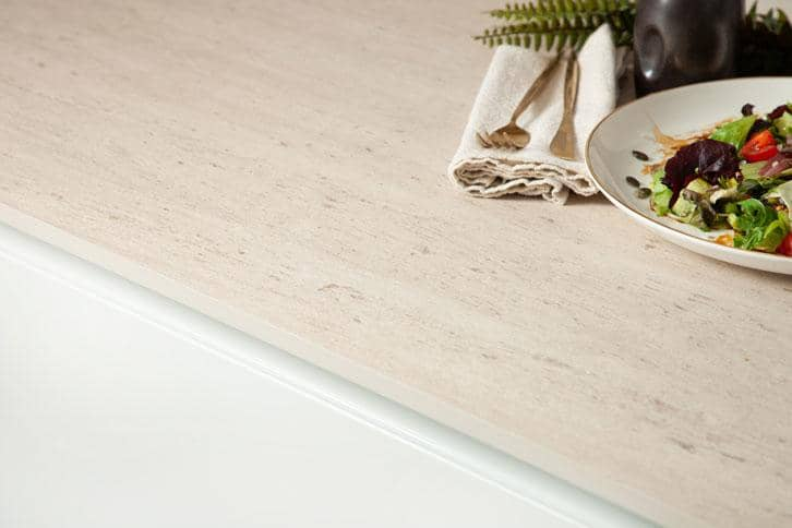 Trieste effect Worktop Edge