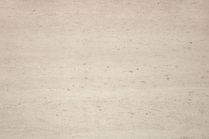 Trieste effect Worktop Grain