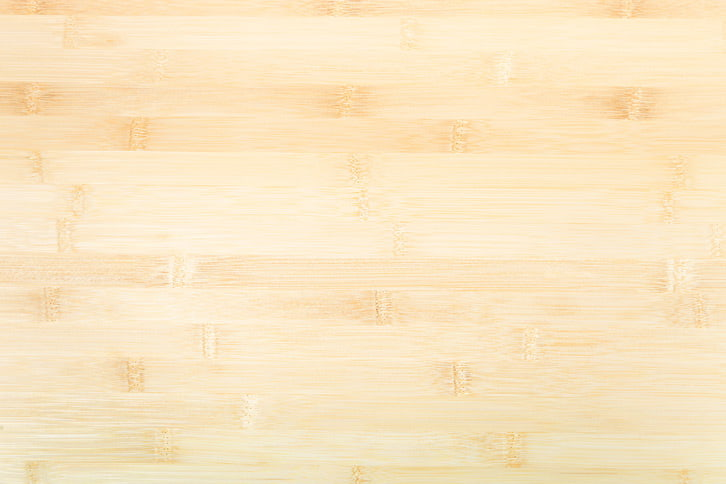 Bamboo Worktop Swatch