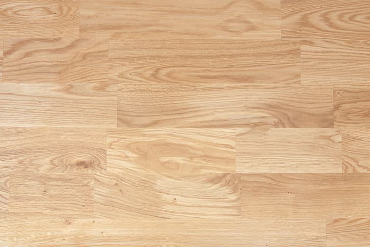 Deluxe Oak Worktop Swatch