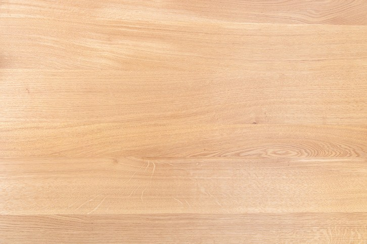 Full Stave Prime Oak Kitchen Worktop Swatch