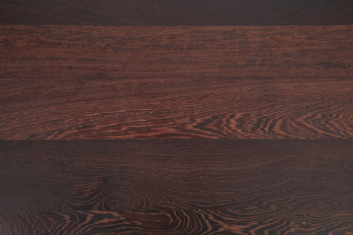 Full Stave Wenge Worktop Swatch