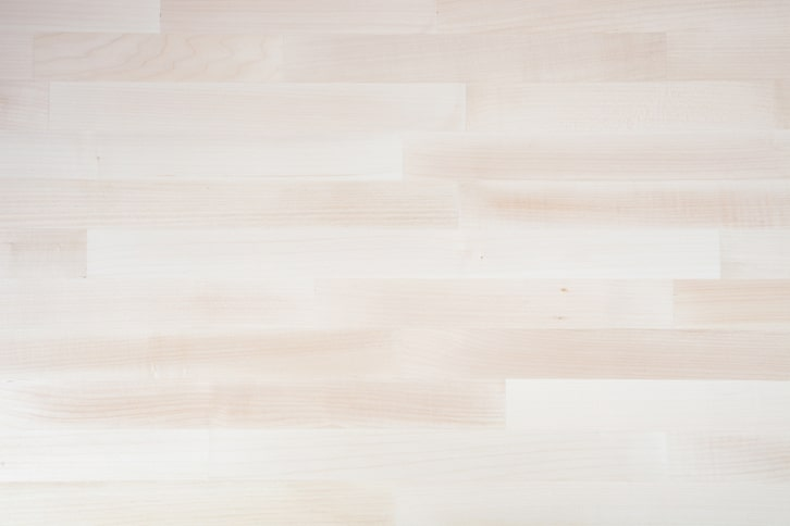 Maple Worktop Swatch