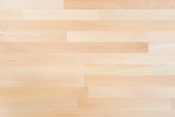 Prime Beech Kitchen Worktop Swatch