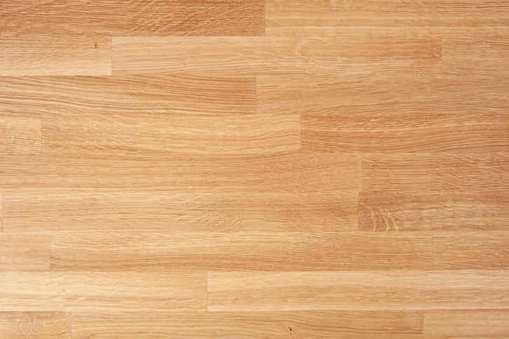 Prime Oak Worktop Swatch