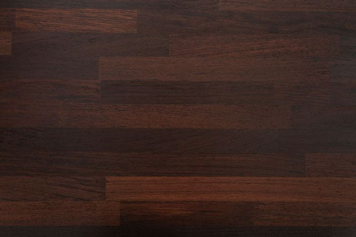 Wenge Worktop Swatch