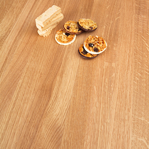New 40mm Full Stave Oak Wood Worktops – Now On Sale!
