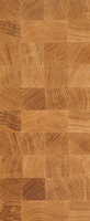 All About End Grain Butchers Blocks: TYPE OF WOOD