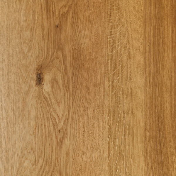 All About Full Stave Oak: TYPE OF WOOD AND GRAIN STRUCTURE
