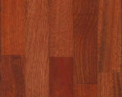 All About Sapele Worktops: TYPE OF WOOD AND GRAIN STRUCTURE