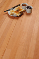 Beech solid wood worktops are a popular choice in Harrow.