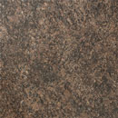 Bella Noche Brown Granite Effect Worktops