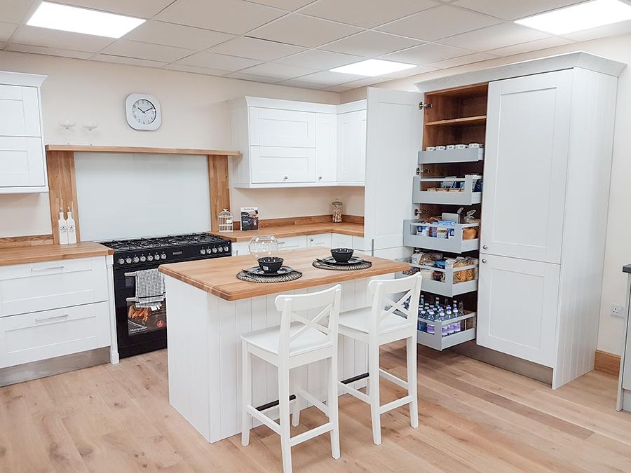 cheap kitchen cabinets birmingham uk natural wood kitchen cabinet