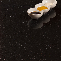 We stock a wide variety of laminate kitchen work surfaces.