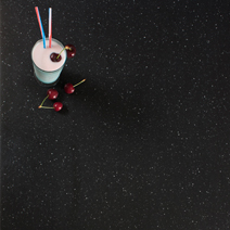 Black Star Worktops