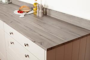 Rab Oak Laminate