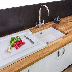 Different types of kitchen sink a worktop express nutshell guide different types of kitchen sink a worktop express nutshell guide worktop express information guides workwithnaturefo