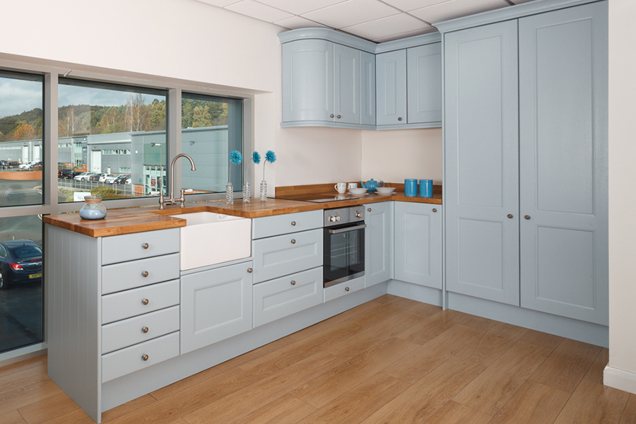 derbyshire worktop showroom worktop express showroom in. Black Bedroom Furniture Sets. Home Design Ideas