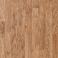 These Colmar Oak laminate worktops incorporate many of the natural characteristics found in real oak timber.