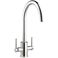 If you are looking for a contemporary, affordable and stylish tap, the WEX Telesto Kitchen Sink Tap ticks all the boxes.