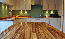 Explore the kitchens of our happy customers by browsing our extensive Customer Kitchens Gallery