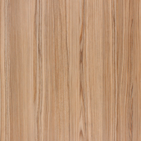 Our Cypress Cinnamon laminate worktops are an ideal alternative to our solid wood zebrano worktops.