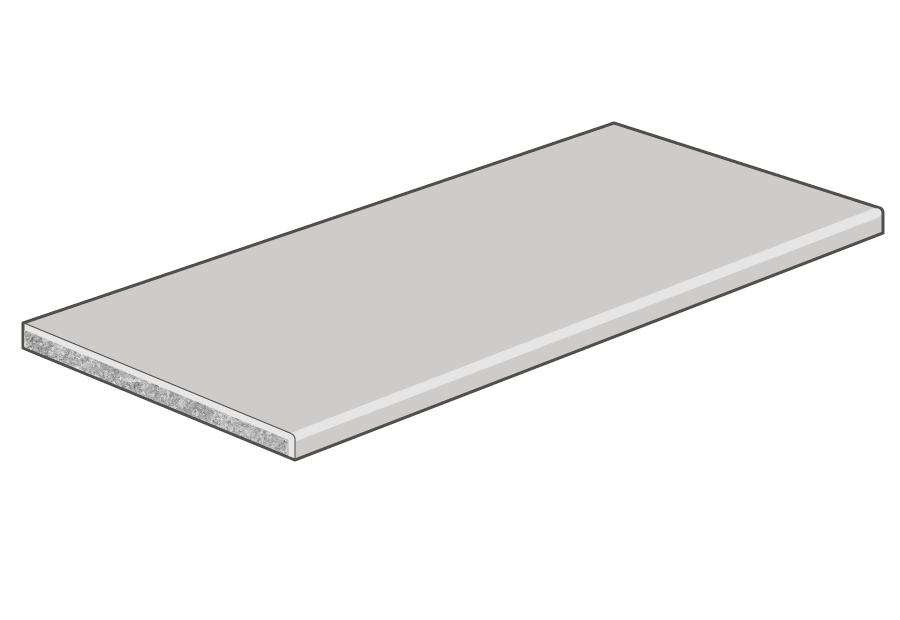 bespoke earthstone worktops earthstone worktops cut to. Black Bedroom Furniture Sets. Home Design Ideas