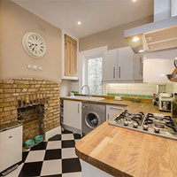 How to Find a Kitchen Fitter