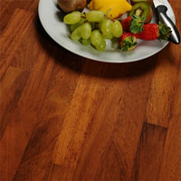 5 Reasons to Choose Wooden Worktops: A Nutshell Guide